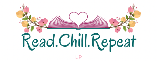 Read . Chill . Repeat
